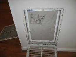 AC repair durham