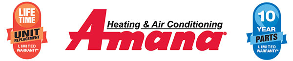 Air Conditioning Installation | Alternative Aire