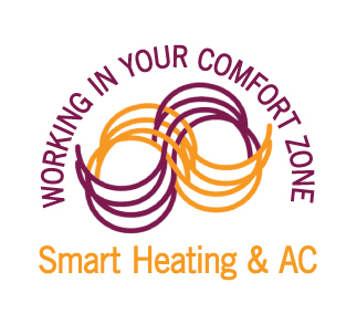 AC Zone Systems For Your Home